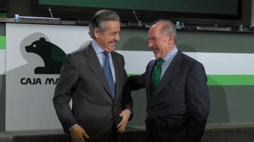 Cañete, Blesa, Cataluña y la entrevista manipulada a Pablo Iglesias