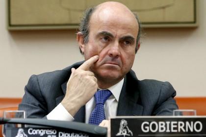 Las tarjetas 'black' de Bankia: un ínfima parte del robo a los españoles en las cajas
