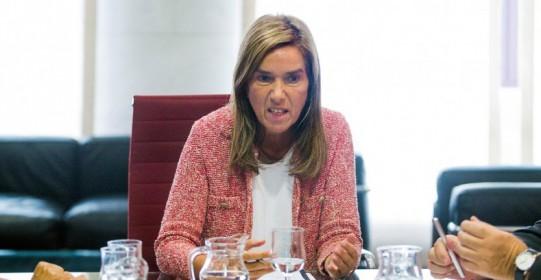 El ébola y sus responsables. Entrevista a Irene Lozano (UPyD) y a Sergio Salgado (Partido X y #15mparato)