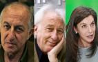 Juan Goytisolo y Albert Boadella sobre Charlie Hebdo. Las cuentas de Arenales Serrano (PP)