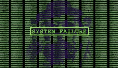 """Tumban la web de Espía en el Congreso: los """"malos"""" han ganado"""